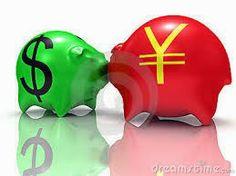 Berita Forex - Dolar jatuh ke level terendah dalam hampir seminggu terhadap yen ketika prospek Chair Federal Reserve, Janet Yellen akan menggarisbawahi harapan bahwa bank sentral akan tetap mempertahankan kebijakan stimulasi.  Read more: http://smartradeforex.blogspot.com/2014/05/dolar-melemah-terhadap-yen-sebelum.html#ixzz31kQH2tMX
