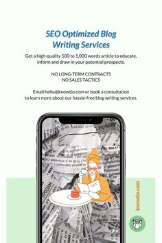 AD: You get 20 SEO Optimized Blogs for your website; let us take care of this for you, hassle-free. With no long-term contracts, our services have set prices, making it easier for you to budget your content marketing plan and strategize as well. Only $690 CAD! #knwotio #knowtio411 #writerscommunity #writersblock #writerlife #writtenword #spilledink #creativewriting #wordporn #writer #makersgonnamake #onmydesk #whereiwork #blogwriting #blogwritingservices #plannercommunity #smallbiz Digital Marketing Strategy, Content Marketing, Social Media Marketing, Marketing Plan, Blog Writing, Creative Writing, Social Media Management Tools, Power Of Social Media, How To Attract Customers