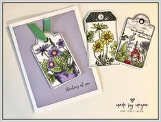 Creative Workshop, Card Making Techniques, Heart Cards, Scrapbook Pages, Scrapbooking, Close To My Heart, My Stamp, How To Raise Money, Thank You Cards