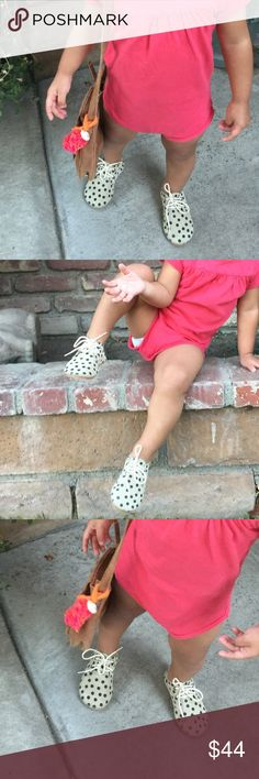 Toddler Zuzii Shoes Size 5. Worn twice. Price is firm. No trades. Org price is $70+ Zuzii Shoes