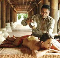 Ayurvedic Therapies: Panchakarma- Purva Karma ~ Natural Healthcare Guide