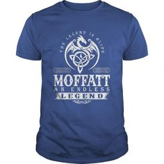 The Legend Is Alive MOFFATT An Endless Legend #name #tshirts #MOFFATT #gift #ideas #Popular #Everything #Videos #Shop #Animals #pets #Architecture #Art #Cars #motorcycles #Celebrities #DIY #crafts #Design #Education #Entertainment #Food #drink #Gardening #Geek #Hair #beauty #Health #fitness #History #Holidays #events #Home decor #Humor #Illustrations #posters #Kids #parenting #Men #Outdoors #Photography #Products #Quotes #Science #nature #Sports #Tattoos #Technology #Travel #Weddings #Women