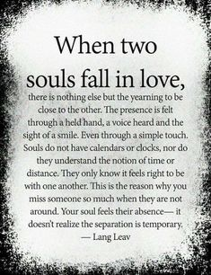 Now Quotes, Soulmate Love Quotes, True Quotes, Quotes To Live By, Motivational Quotes, Funny Quotes, Soul Mate Quotes, Forever Love Quotes, Quotes About Soulmates