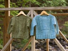 braids and diamonds: a pull fabric for boys with points from 1 to 4 years