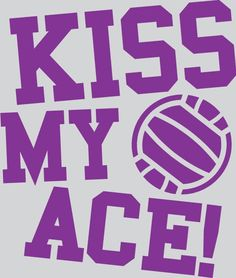 Volleyball Babygirl had at least 15 Aces in this weekend's tourney! Her - Funny Volleyball Shirts - Ideas of Funny Volleyball Shirts - Volleyball Babygirl had at least 15 Aces in this weekend's tourney! Her serves were HOT! Funny Volleyball Shirts, Volleyball Posters, Play Volleyball, Volleyball Quotes, Softball, Volleyball Crafts, Volleyball Tattoos, Volleyball Decorations, Volleyball Motivation