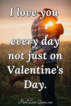 Love You More Quotes, Pure Love Quotes, Deep Quotes About Love, Love Yourself Quotes, Valentine Love Messages, Happy Valentines Day, Valentine's Day Quotes, Heart Quotes, Lion Pictures