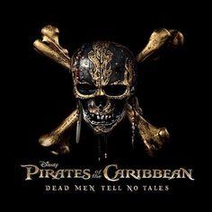 Tegnap+végre+megérkezett+az+első+előzetesA+Karib-tenger+Kalózai+legújabb+részéhez!+Már+nagyon+ráfér+a+vérfrissítés+a+szériára,+a+negyedik+rész+(Ismeretlen+vizeken,+2011)+valamiért+nem+fogott+meg+annyira,+mint+az+első+három.+Többször+is+láttam+már,+de+valahogy+mégis+más,+mint+a+többi+-+de+erről+majd…