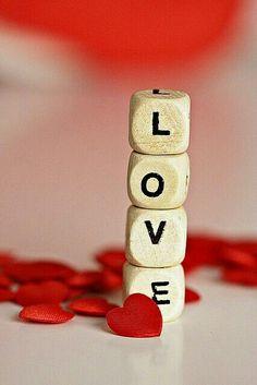 ♥ Valentines Day ♥
