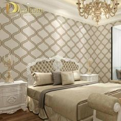 Find More Wallpapers Information about High quality Vinyl waterproof Design For Bedroom Damask Wallpaper Vintage PVC 3D Wall paper Roll Home decor papel de parede R648,High Quality vinyl live,China vinyl products Suppliers, Cheap vinyl bumper sticker printing from Wallpaper Wholesale on Aliexpress.com