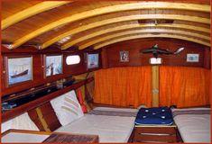 index111NordicFolkboat