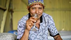 How to Become An Ayahuasca Shaman http://www.corespirit.com/become-ayahuasca-shaman/ &HCATS%