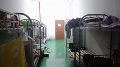 """Insectes, mercure : les conditions de travail """"misérables"""" d'une usine Apple en Chine - L'Obs"""