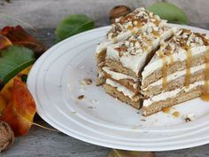 Sweet Desserts, Dessert Recipes, Tiramisu, Cheesecake, Ale, Food And Drink, Bread, Breakfast, Ethnic Recipes