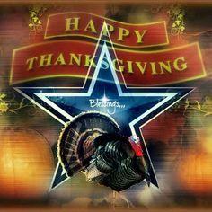 Happy Birthday Cowboys Fan Dallas Cowboys☆ Pinterest