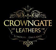 Crowngate