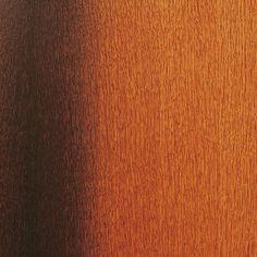 furniere europ ische eiche silber veneers european oak silver botanischer name botanical. Black Bedroom Furniture Sets. Home Design Ideas