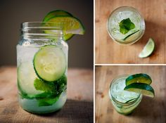 A Refreshing Mojito | 21 Cocktails You Should Learn To Make In Your Twenties