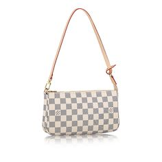 4d86ff262d2 Lowest Prices Pochette, 2015 Latest LV Handbags Outlet USA Online Big  Discount Save For This Summer, It Is Your Best Chance To Purchase Your  Dreamy Louis ...