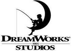 Image result for dreamworks skg Dreamworks Skg, David Geffen, Steven Spielberg, Entertaining, Studio, Music, Image, Movie Posters, Musica