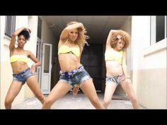 CONTACT:  aya.management@gmail.com  Facebook: AYA LEVEL http://www.facebook.com/pages/Aya-Level/348371768509093  Twitter: http://twitter.com/ayadancer  Instagram: aya_level    Dancers Queen'Stonn :  Layaa Dhq  Marion