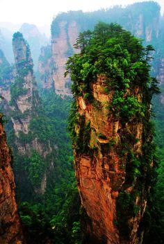 Hunan,China