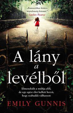 Forever Book, Diana Gabaldon, Lany, Sci Fi Fantasy, Sherlock Holmes, Love Book, Outlander, Book Worms, Good Books