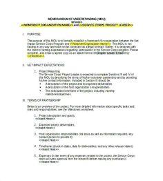 Company Letter Template Free Memo Word Memorandum ...