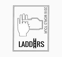 LADDERS- Dan and Phil T-Shirt
