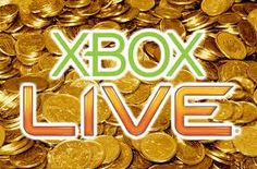 Get free Xbox LIVE gold codes without having to download anything! We are world's first online Xbox LIVE Gold code generator. Our generator gives you a unique code which you can redeem for free gold membership immediately http://freexboxlivegolds.weebly.com/