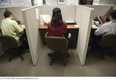 OfficeFurnitureStore ‏@liusedfurniture  1m CALL US AT 516-200-6282 FOR YOUR LOWEST PRICE STEELCASE CUBICLE 42'' X 42''.... http://theofficefurniturestore.com/item/steelcasecubicle42x42
