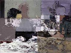 Li Songsong painting