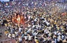 దవరగటట కరరల సమర-25 మదక గయల - News Articles by KSR #Telugu
