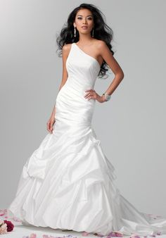 Alfred Angelo Pin To Win Sweepstakes: http://images.theknot.com/rules/2013/Alfred-Angelo-contest-build-your-favorite-bridal-party-contest.pdf