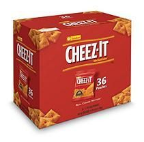 Sunshine Cheez-It Crackers, - Sam's Club Junk Food Snacks, No Bake Snacks, Grocery Lists, Food Lists, Sunday School Snacks, Crunch Cereal, G 1, Candy Shop, How To Stay Healthy