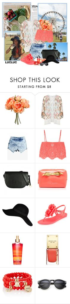 """""""Kelli Berglund