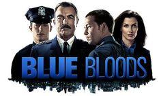 images blue bloods | Blue Bloods