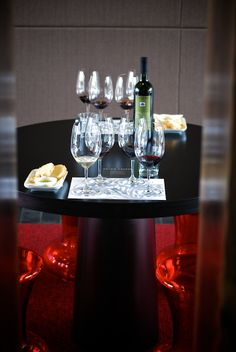 Primo Estate: The JOSEPH Experience Tasting at our McLaren Vale Cellar