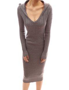 Patty Women's Cotton Blend Hoodie Cable Long Maxi Dress           ($49.99), http://www.amazon.com/Patty-Womens-Cotton-Blend-Hoodie-Cable-Long-Maxi-Dress/dp/B008HAD2F0%3FSubscriptionId%3D%26tag%3Dhpb4-20%26linkCode%3Dxm2%26camp%3D1789%26creative%3D390957%26creativeASIN%3DB008HAD2F0&rpid=id1391700019/Patty_Womens_Cotton_Blend_Hoodie_Cable_Long_Maxi_Dress