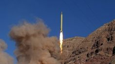 #Defiant #Iran will continue #missile tests...