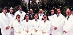 Padrino de generación Universidad Xochicalco Ensenada en Baja California