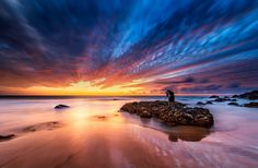 Photograph Capturing colors by Carlos Solinis Camalich on 500px