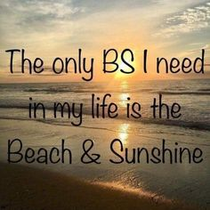 Beach Quotes for Awesome Summer - Boostupliving Best Collection of Motivational . - Beach Quotes for Awesome Summer – Boostupliving Best Collection of Motivational Quotes This i - Deep Relationship Quotes, Relationships, Summer Beach Quotes, Now Quotes, Best Motivational Quotes, Movie Quotes, Love Quotes For Her, Beach Quotes And Sayings Inspiration, Inspirational Artwork