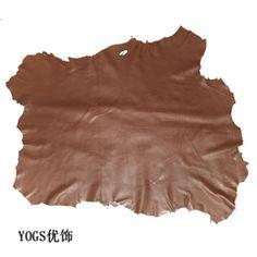 Йоговский предпочтительно весь первый слой декоративного материала по эксплуатации поделки овец Phi одежда одежды из тонкой кожи ткани