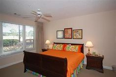 Turnberry 8573 - 4BR 4.5BA Master Bedroom #bayside # #rental #sandestin #myvacationhaven
