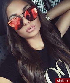 49876234ce6ad Querido Óculos (qculos) no Pinterest