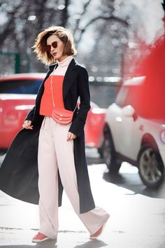 cool_winter_street_styles_ideas