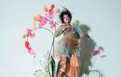 10 cose che non sapevi su Björk   Rolling Stone Italia