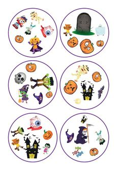 Theme Party Ideas for Your Next Bash Theme Halloween, Fairy Halloween Costumes, Halloween Birthday, Halloween Games, Holidays Halloween, Spooky Halloween, Halloween Crafts, Happy Halloween, Halloween Decorations
