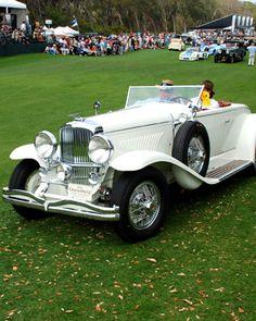 1929-model-j-duesenberg-coupe