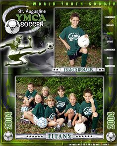 7be694649c4 16 Great Soccer Team images